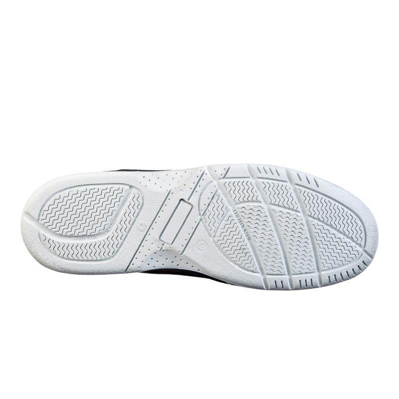 Botte de voile - Fly & Sail